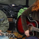 "Conni Acoustic-Bootleg: ""Live vom Frankfurter Berg"""