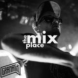 Gramatik Mix | Chillhop Downtempo | Best Of