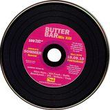 Butter Bar Mix Vol. XIII