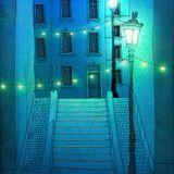 Lecture : La Nuit - Maupassant