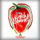 Jester - Scotch Bonnet (The Dancehall Heat)
