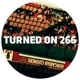 Turned On 266: Esa, Ossie, Bobby Analog, Luna City Express, Robert Owens
