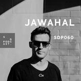 SDP060 - Jawahal - Noviembre 2018