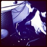 8hed - DnB August 2012 Mix
