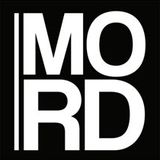 Mord Label by TorentE