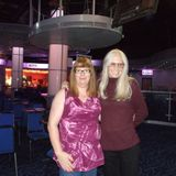 Northern Soul and Motown with Diane Herring Flintshire Radio