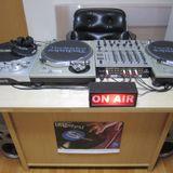DJ MIX 02
