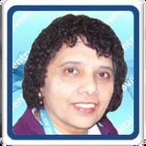 Alka Gandhi (Thur) 5/1/2017