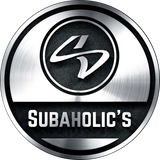 Subaholic's Winter Live Mix 2011