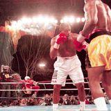 Boxing History - Riddick Bowe vs Evander Holyfield Trilogy