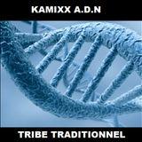 KAMOMIX ADN