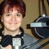 The Candlestick. Irish Christian Writers Fellowship. Weekly Radio Program on UCB Ireland.