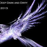 Casper - Deep Dark and Dirty - Dirty Sept 2013