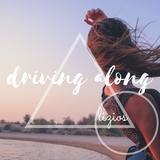 Driving along | My vinyl