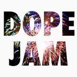 Dope Jam