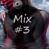 DnB Mix #3