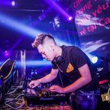 ️Nonstop 2018️️ Nhạc DJ Full Track Bay Phòng 2018️ [ Dj Lobe  Mixxx ]️️
