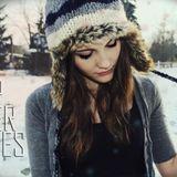 Deep Winter Grooves Mix 2016