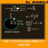 HarmonicOscillator 0002
