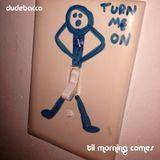 Til Morning Comes