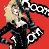 (AtomixXx Bass Wars!) Psypix - Crazy sexy girls mix