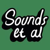 Sounds et al — June 2016