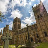 Corpus Christi Plays in Durham