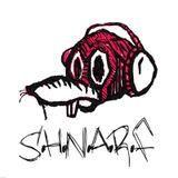 SHNARF SOUND - DJ SET Fall 2012 (Glitch-Hop\Dubstep)