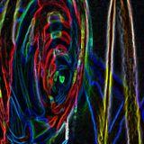 denki groove clip