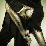Tango en mis Oidos