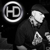 HD - MixINDUSTRY - 14 Juin 2015