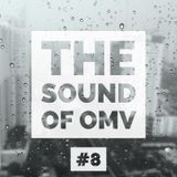 The Sound of OMV Epicsode 8