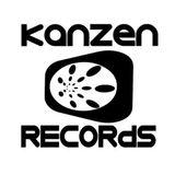 Deep & Soulful House Radio Show ft. Kiyo To (Kanzen Records) - 26.04.2014