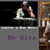 Corazón de Tango #105: Vanina Tagini + Gabriel Merlino; Tabaré Leyton mit Tanghetto