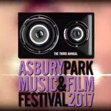Wbjb-Asbury_Park_Music_And_Film_Fest_28Feb2017