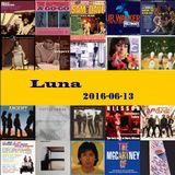 Luna 2016-06-13: Born between June 13 & 19 (W16.24)