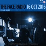 The Face #95 (16 October 2016)