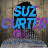 The Warehouse #29 on Ibiza Live Radio