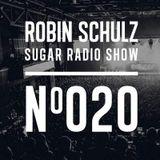 Robin Schulz | Sugar Radio 020