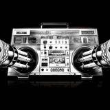 Fried Flavaz Mini-Mix (2015) [BASS/EDM/HOUSE]