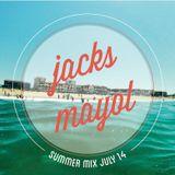 Summer Mix July 14'