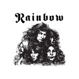 Archive - RAINBOW - An Early Years Retrospective