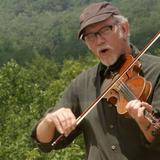 Bruce Molsky: Closing the Gap