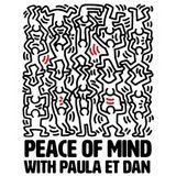 Peace of Mind 12/05/16
