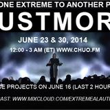 #196-Extreme-2015-06-23-Lustmord part 1