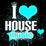 2013.04 Pure House Vol. 02
