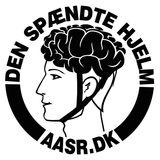 Religion og trivsel med studenterpræst Jens Munk
