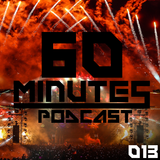 60 Herts - 60 Minutes Podcast 013
