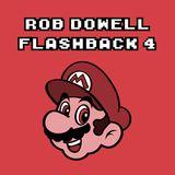 Rob Dowell-Flashback 4 (2008)