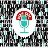 Radio Babel - aflevering 1 (maart 2015)
